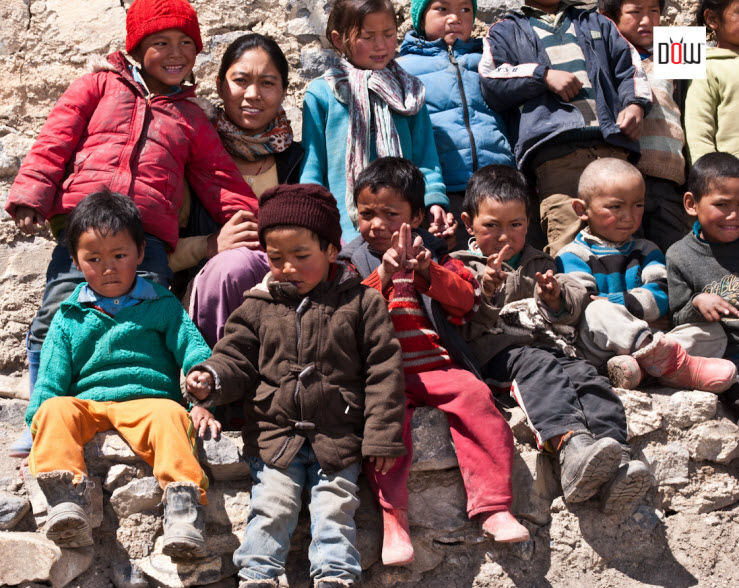 DoW-Causes-Spiti-Valley-2014-25.jpg