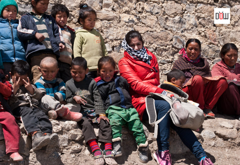 DoW-Causes-Spiti-Valley-2014-26.jpg