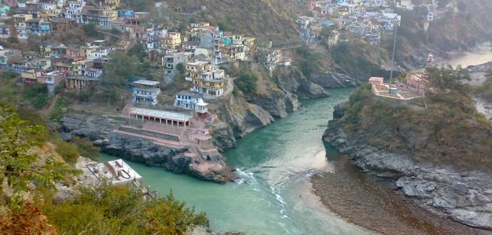 Delhi to Auli, Uttrakhand   Part 1