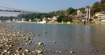 Delhi to Auli, Uttrakhand | Part 4
