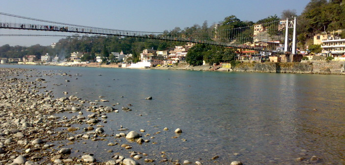 Delhi to Auli, Uttrakhand   Part 4