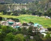 Chindi & Karsog – An Offbeat Place Travel Guide [Himachal Pradesh]