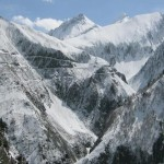 Srinagar Leh Highway to Open on 5th April 2013