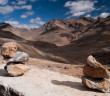 Leh – Ladakh | Sample Itinerary 1