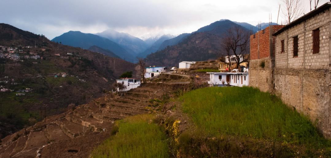 Deoria Tal to Ukhimath | Revisiting Uttarakhand
