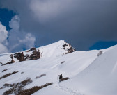 Tungnath – Chandrashilla – Chopta – Deoriatal – Most Common Itinerary