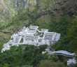 Vaishno Devi Helicopter Services | Online Ticketing Starts and Fare Reduced
