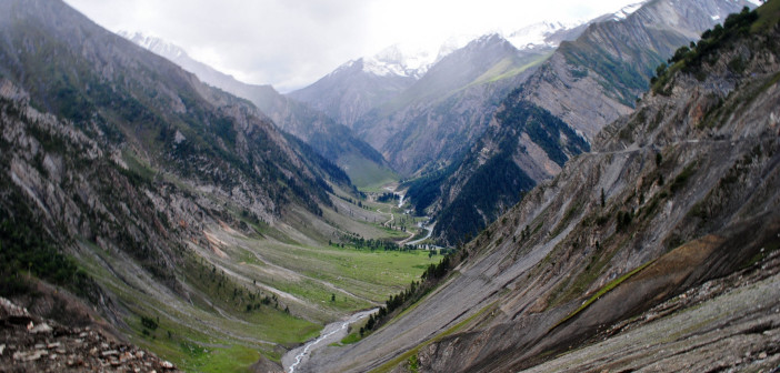 Amarnath Yatra 2011 Registration Starts 10th May, 2011