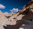 Leh – Ladakh   Sample Itinerary 2