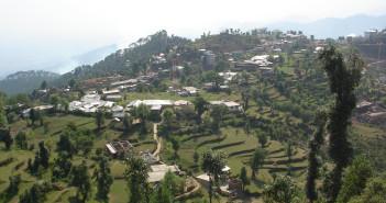 Dalhousie – Dharamshala – Manali – Shimla | Sample Itinerary