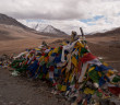 Places on Manali – Leh Highway | A Detailed Description