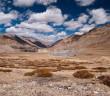 Travel Guide for Manali – Leh Highway