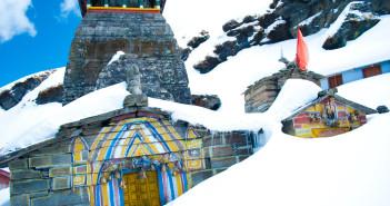 Delhi to Tungnath Temple and Chandrashilla, Uttarakhand | Travel Guide