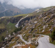 Cloudburst Hits Manali | Two died and many missing