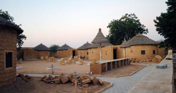 Hotel Moomal, Jaiselmer, Rajasthan | Hotel Review