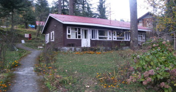 Hadimba Cottages Manali | Hotel Review