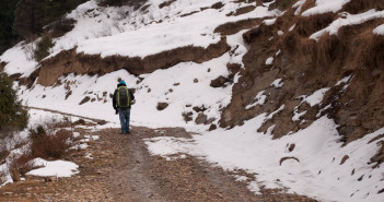 Carrying Laptop to Ladakh or High Altitudes