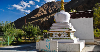 World Heritage List   Five sites in Himachal set to make a debut
