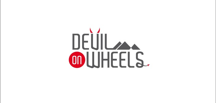 A New Design and A New Mascot for DeViL on WheeLs