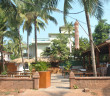 Ezue Bia Guest House, Candolim Beach, Goa | Hotel Review