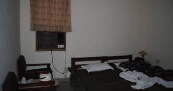RTDC Hotel Teej, Jaipur | Hotel Review