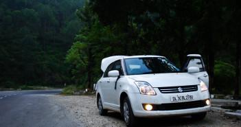 Traveling for next 5 days   Spiti Valley, Himachal Pradesh