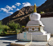 Spiti Valley Sprint | Timeless Tabo Village and Beyond