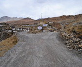 6 Tips for a Budget Trip to Spiti Valley