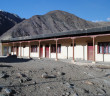 Good Hotels or Accommodation options near Tso Moriri – Ladakh