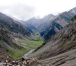 Amarnath Yatra 2012 | Starts June 25 and Helicopter Fare Reduced