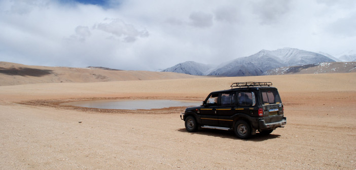 Manali – Leh Taxi Prices | To Be Hiked by 30%