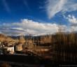 My Never Ending Journey   Ladakh 2012