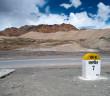 Sham Valley – Nature, Monasteries and More | Ladakh – 2012