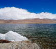 Magical Colours of Tso Moriri | Ladakh – 2012