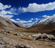Itinerary for My Zanskar Trip in September – 2012