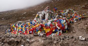 Rohtang Pass Gets First Snowfall of Season 2012 – 13