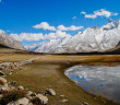 Traveling to Zanskar Valley for Next 10 Days