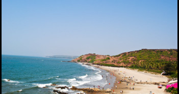 List of Good Cheap or Budget Hotels in Goa