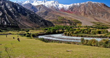 DoW Mega Meet 2015 – Suru & Zanskar Valley, The Wonderland