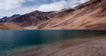 Chandratal Lake   Cheapest Ways To Travel There