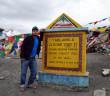 12 Days, 12 Lakes & 12 High Mountain Passes – DoW Ladakh 2013