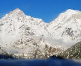 Trip to Kinnaur Valley in Winters – Important Tips