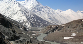 Spiti Valley via Manali | How to Plan Your Journey