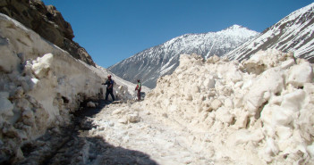 5 Reasons to Travel Spiti Valley from Manali Route