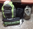 Tips for Carrying Clothes for Ladakh Trip