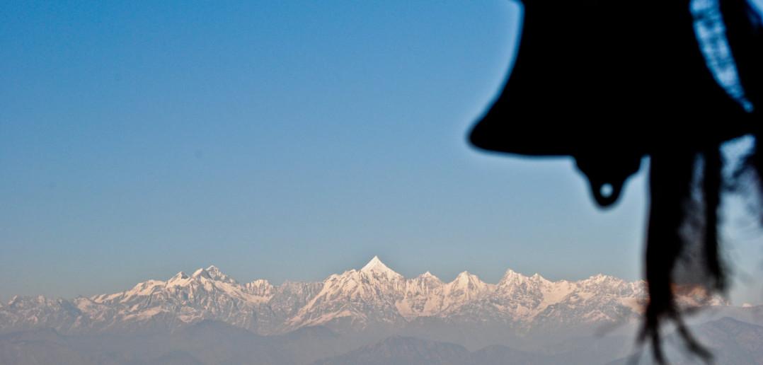 A Mad Run to Chaukori from Nainital via Almora | Candid Kumaon