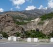 Delhi – Matiana – Kinnaur – Tabo   Spiti Valley Trip Photo Tale