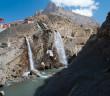 Tabo – Kaza – Losar | Spiti Valley Trip Photo Tale