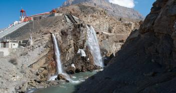Tabo – Kaza – Losar   Spiti Valley Trip Photo Tale