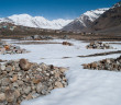 Snowfall Near Delhi   7 Places to Visit in Himachal